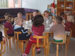 IMG_4657 KAROLINE BØRNEHAVE 01-03-05 (5)