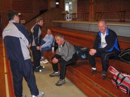 IMG_4719 FUGLSØ CENTRET 12-03-05 (30)