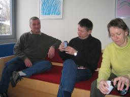 IMG_4719 FUGLSØ CENTRET 12-03-05 (44)