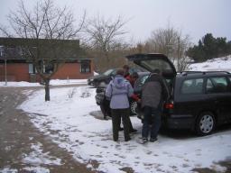 IMG_4719 FUGLSØ CENTRET 12-03-05 (49)