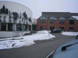 IMG_4719 FUGLSØ CENTRET 12-03-05 (50)