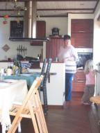 IMG_4860 SOMMERHUS I PÅSKE 24 TIL 26-03-05 (12)