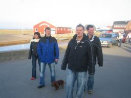 IMG_4860 SOMMERHUS I PÅSKE 24 TIL 26-03-05 (43)