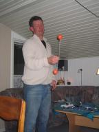 IMG_4860 SOMMERHUS I PÅSKE 24 TIL 26-03-05 (77)