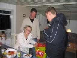 IMG_4860 SOMMERHUS I PÅSKE 24 TIL 26-03-05 (78)