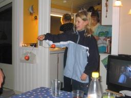 IMG_4860 SOMMERHUS I PÅSKE 24 TIL 26-03-05 (86)