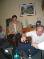 IMG_5058 BADMINTON TYSKLANDSTUR 15-04-05 (16) CONNIE OG FRANK