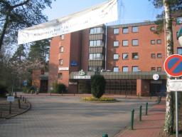 IMG_5058 BADMINTON TYSKLANDSTUR 15-04-05 (21) HOTEL GUTSMAN