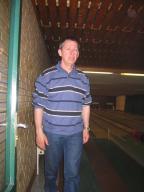 IMG_5058 BADMINTON TYSKLANDSTUR 15-04-05 (55)