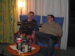 IMG_5058 BADMINTON TYSKLANDSTUR 15-04-05 (92)
