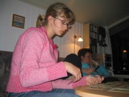 IMG_5114 I SOMMERHUSET 23-04-05
