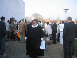 IMG_5356 KRISTINE KONFIRMATION 01-05-05 (12)