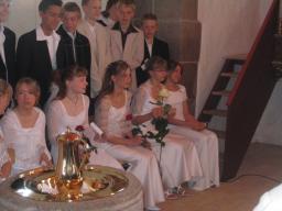 IMG_5356 KRISTINE KONFIRMATION 01-05-05 (14)