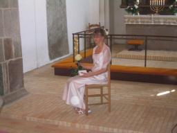 IMG_5356 KRISTINE KONFIRMATION 01-05-05 (16)