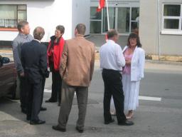 IMG_5356 KRISTINE KONFIRMATION 01-05-05 (201)