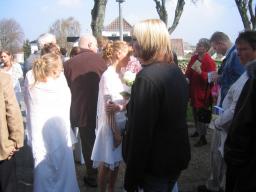IMG_5356 KRISTINE KONFIRMATION 01-05-05 (6)