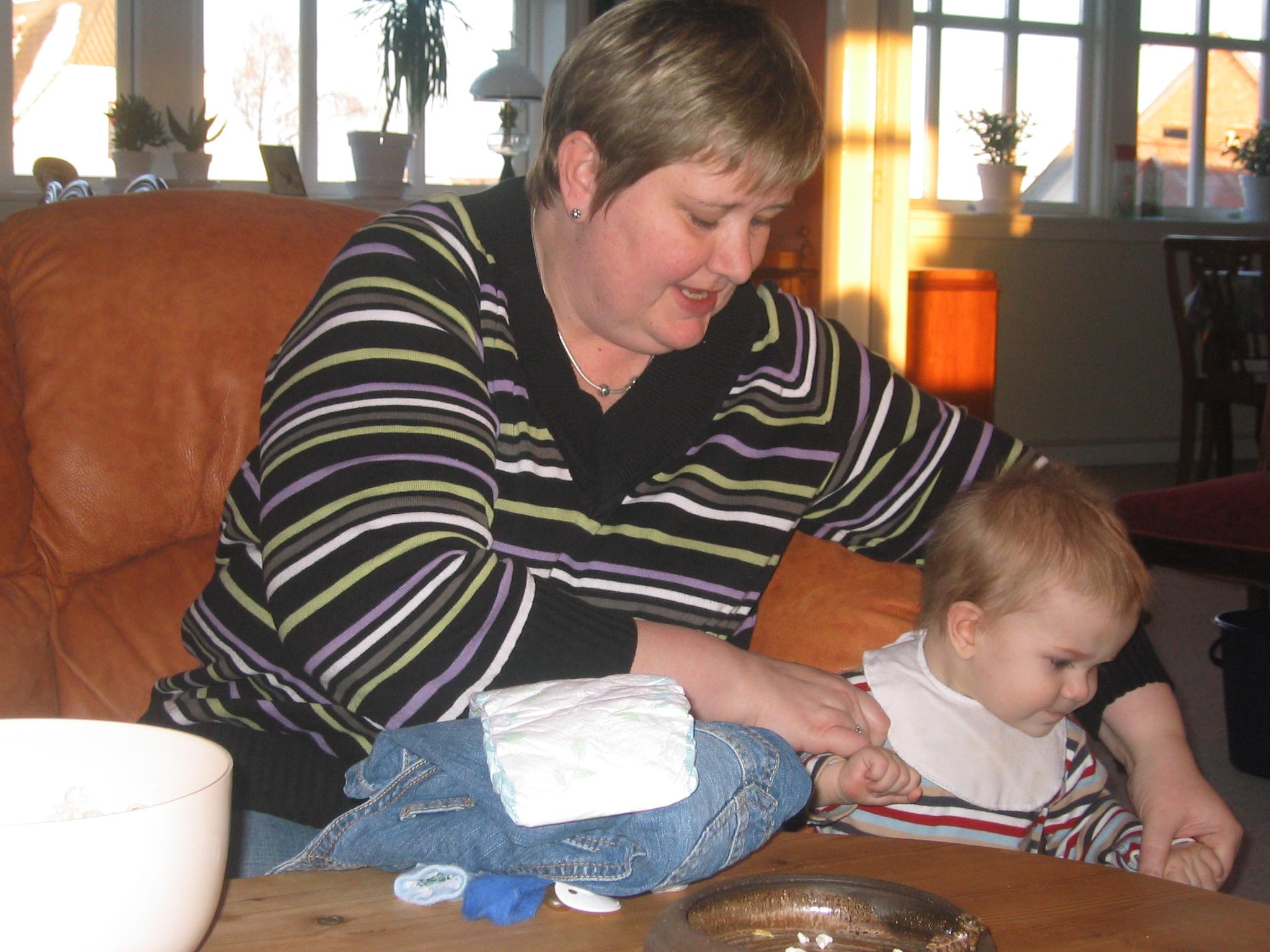 IMG_6989 FAMILIEN KRAGH PÅ BESØG 29-01-06 (10)