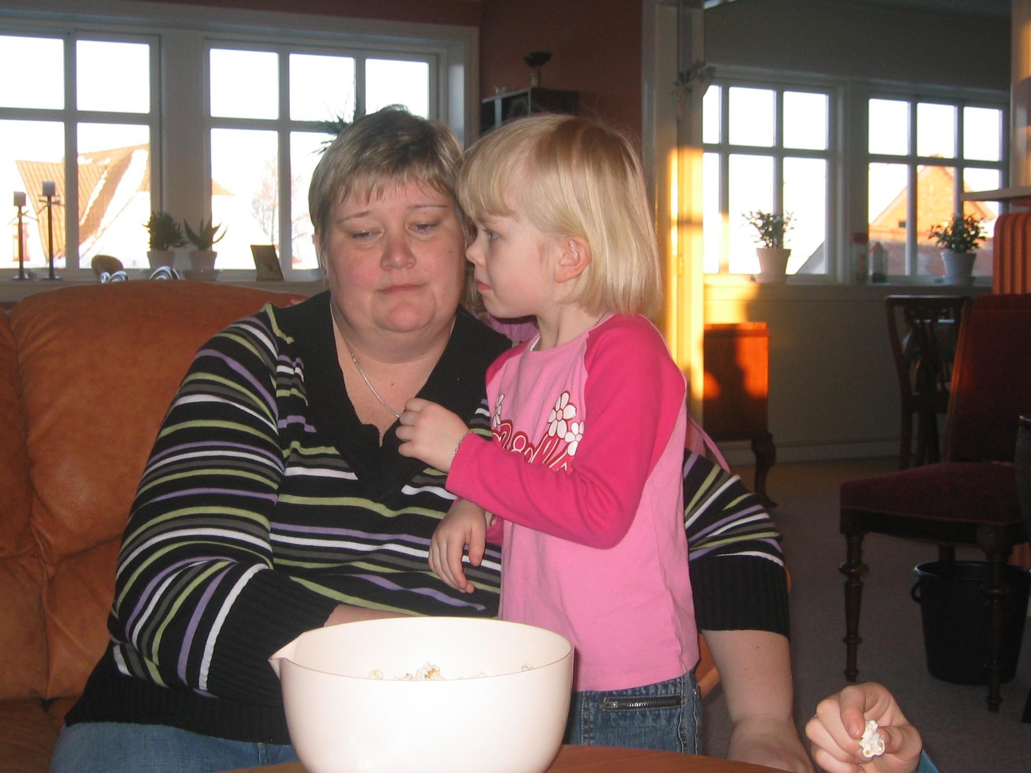 IMG_6989 FAMILIEN KRAGH PÅ BESØG 29-01-06 (14)
