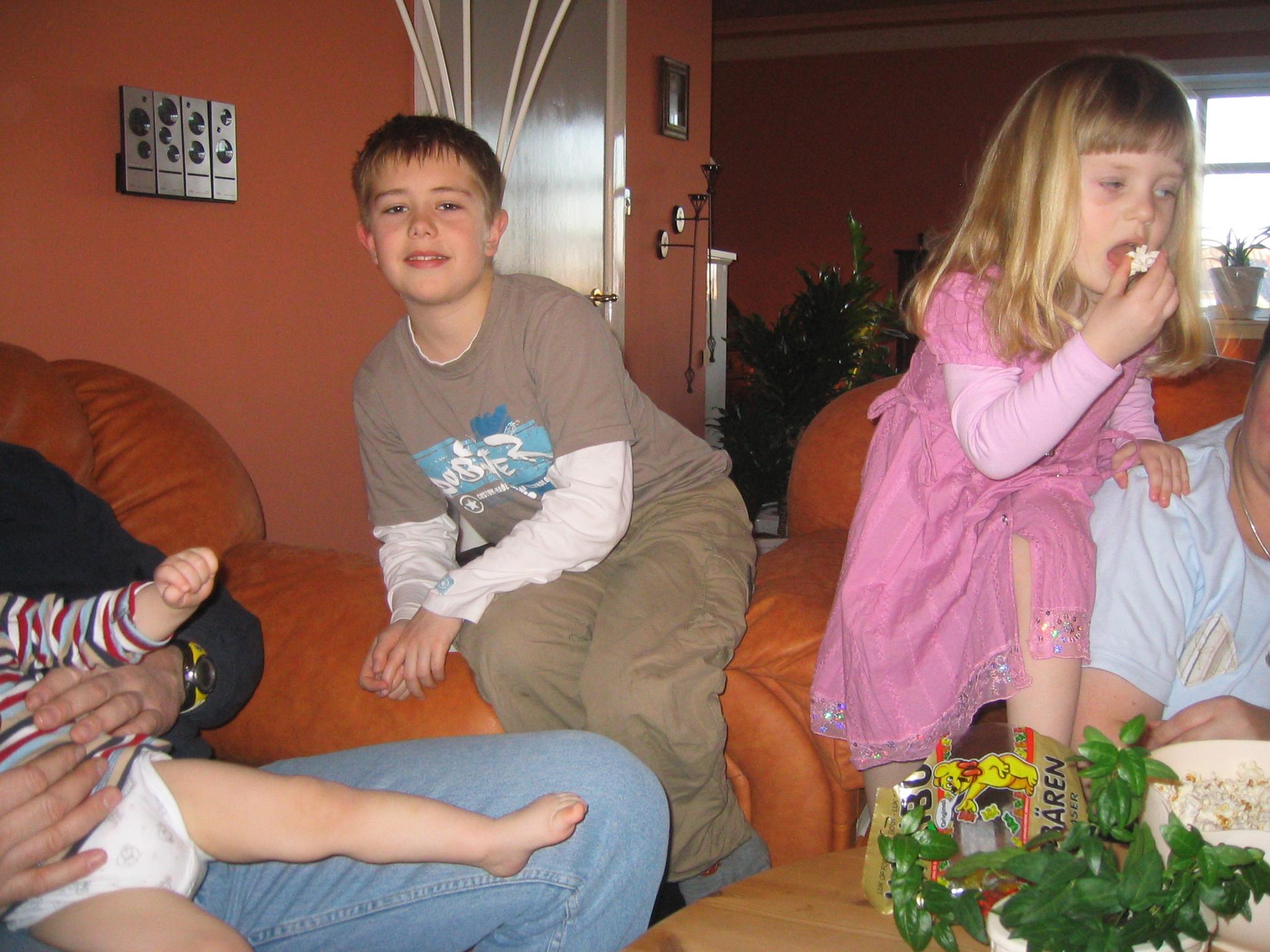 IMG_6989 FAMILIEN KRAGH PÅ BESØG 29-01-06 (2)