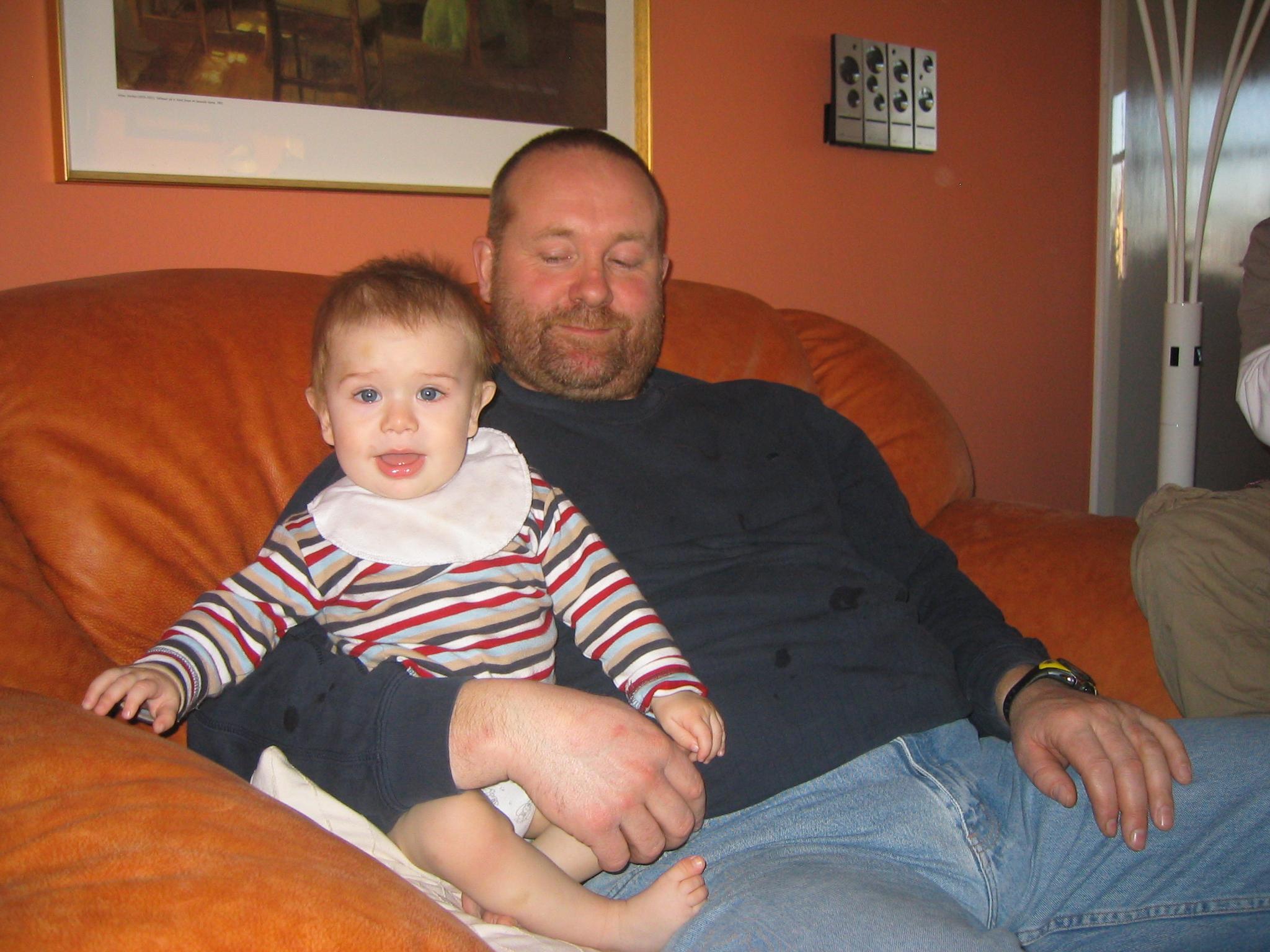 IMG_6989 FAMILIEN KRAGH PÅ BESØG 29-01-06 (5)