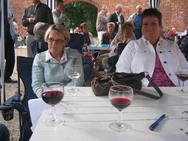 IMG_8065 VINSMAGNING I SÆBY 01-09-07 (14)
