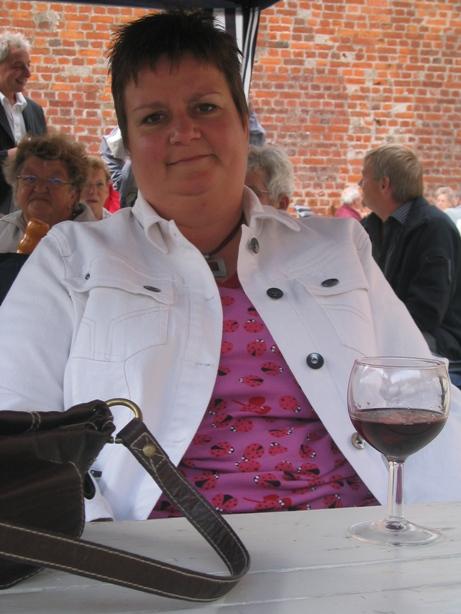 IMG_8065 VINSMAGNING I SÆBY 01-09-07 (17)