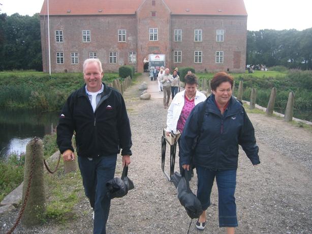 IMG_8065 VINSMAGNING I SÆBY 01-09-07 (21)