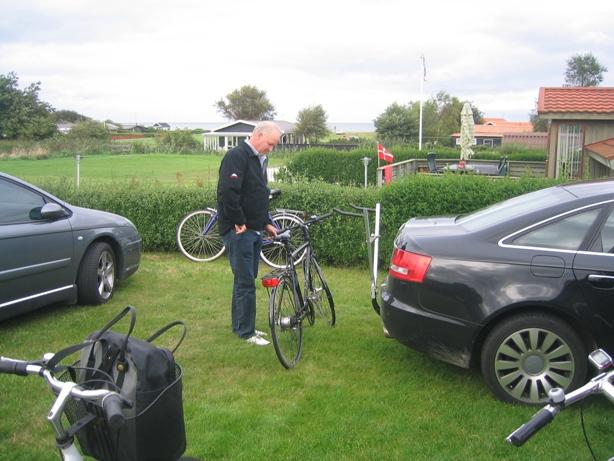 IMG_8065 VINSMAGNING I SÆBY 01-09-07 (25)