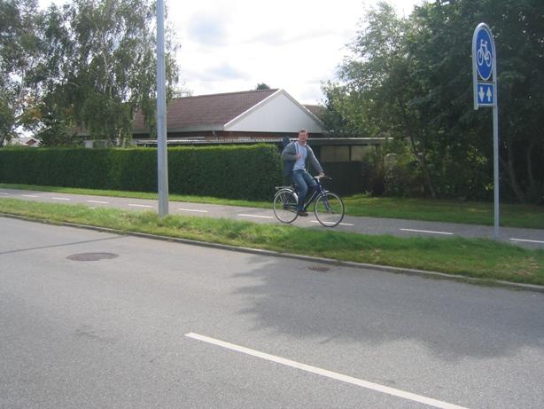 IMG_8065 VINSMAGNING I SÆBY 01-09-07 (3)