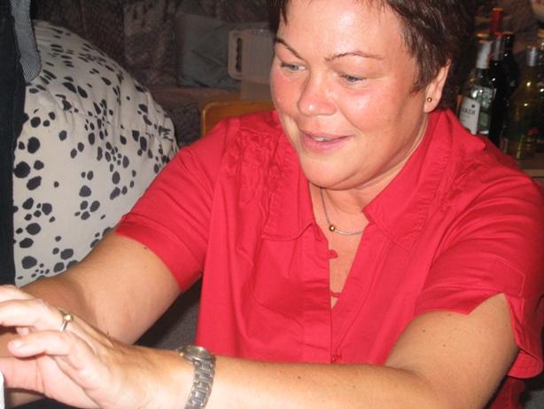 IMG_8065 VINSMAGNING I SÆBY 01-09-07 (35)