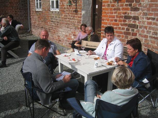 IMG_8065 VINSMAGNING I SÆBY 01-09-07 (6)