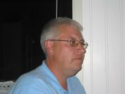 IMG_8065 VINSMAGNING I SÆBY 01-09-07 (32)