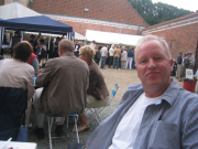 IMG_8065 VINSMAGNING I SÆBY 01-09-07 (8)