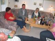 IMG_8065 VINSMAGNING I SÆBY 01-09-07 (26)