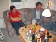 IMG_8065 VINSMAGNING I SÆBY 01-09-07 (28)
