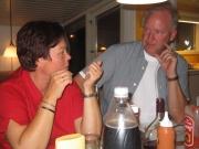 IMG_8065 VINSMAGNING I SÆBY 01-09-07 (40)