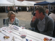IMG_8065 VINSMAGNING I SÆBY 01-09-07 (9)