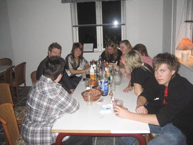20080127-IMG_8587 HALS HOTEL MED PERSONALET 26-01-08 (139)