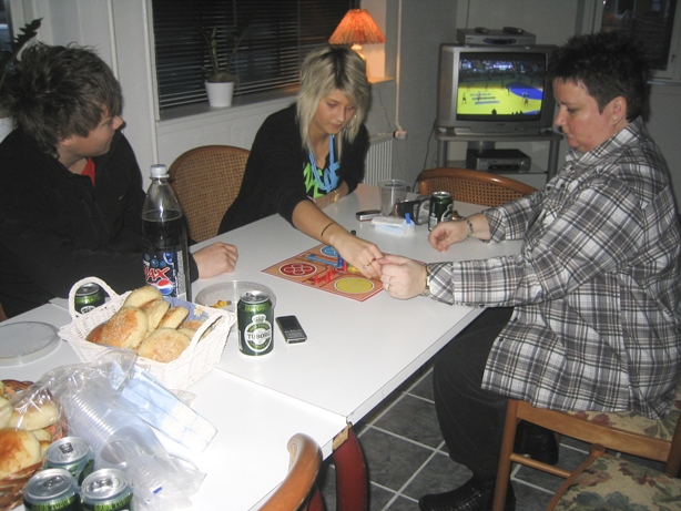 20080127-IMG_8587 HALS HOTEL MED PERSONALET 26-01-08 (80)