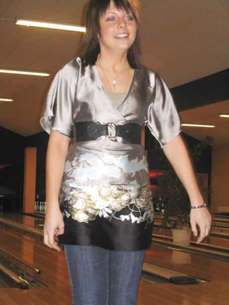 20080127-IMG_8587 HALS HOTEL MED PERSONALET 26-01-08 (98)