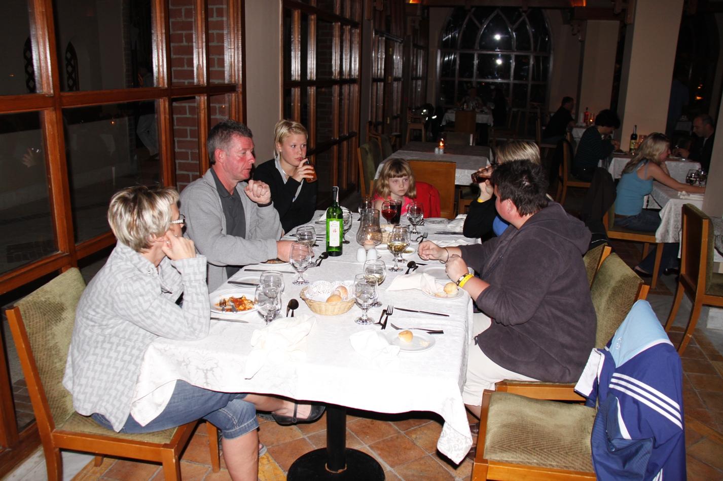 431 HURGHADA 20-27-11-2008 (132)