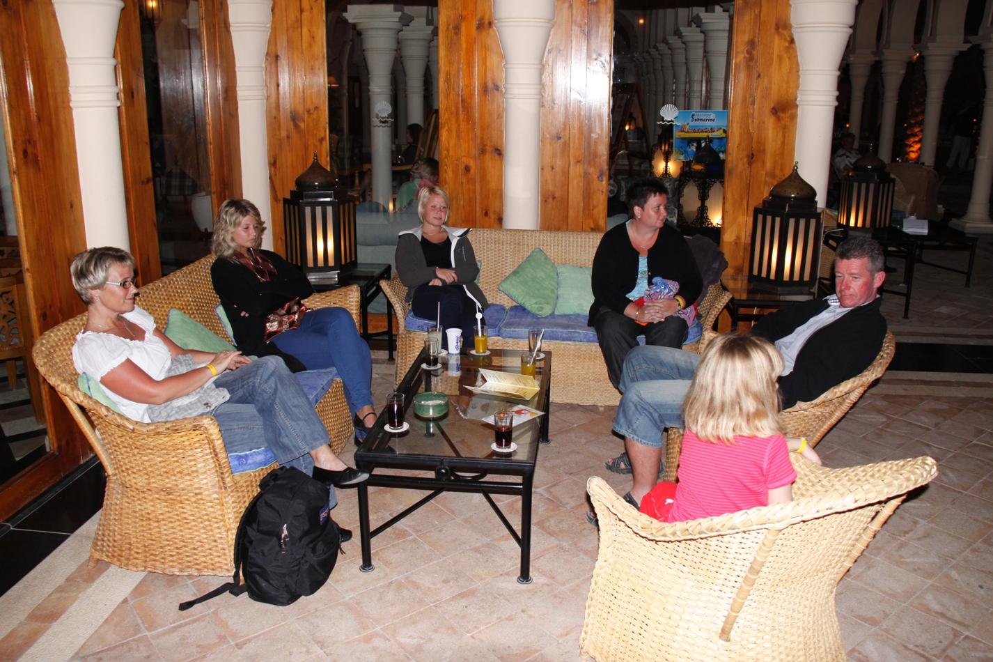 431 HURGHADA 20-27-11-2008 (139)
