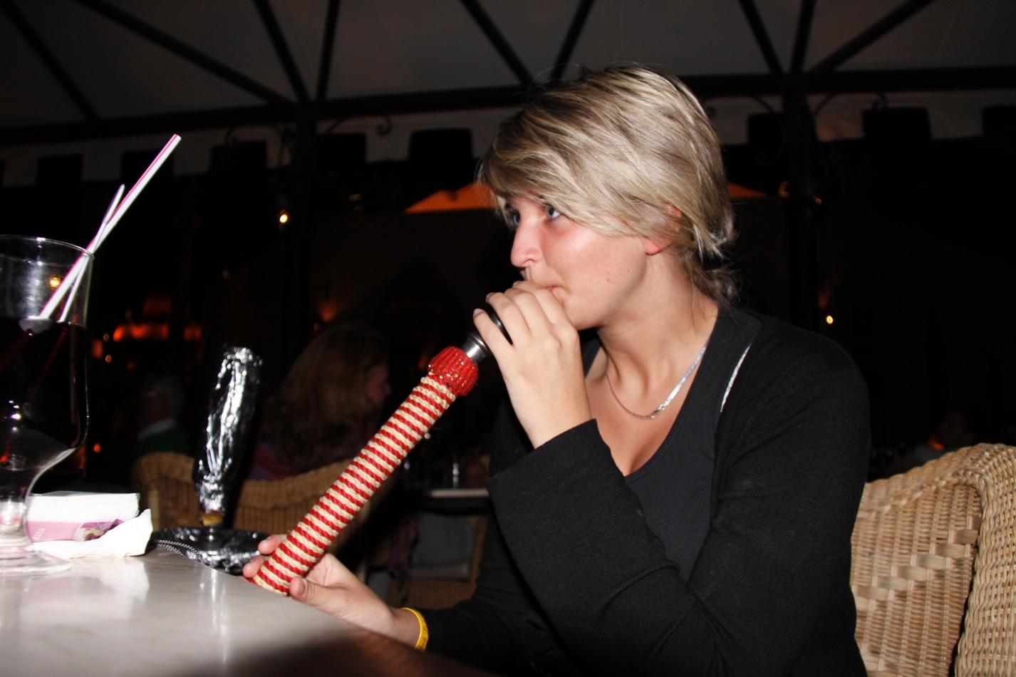 431 HURGHADA 20-27-11-2008 (178)