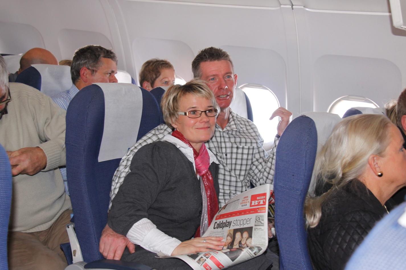431 HURGHADA 20-27-11-2008 (2)