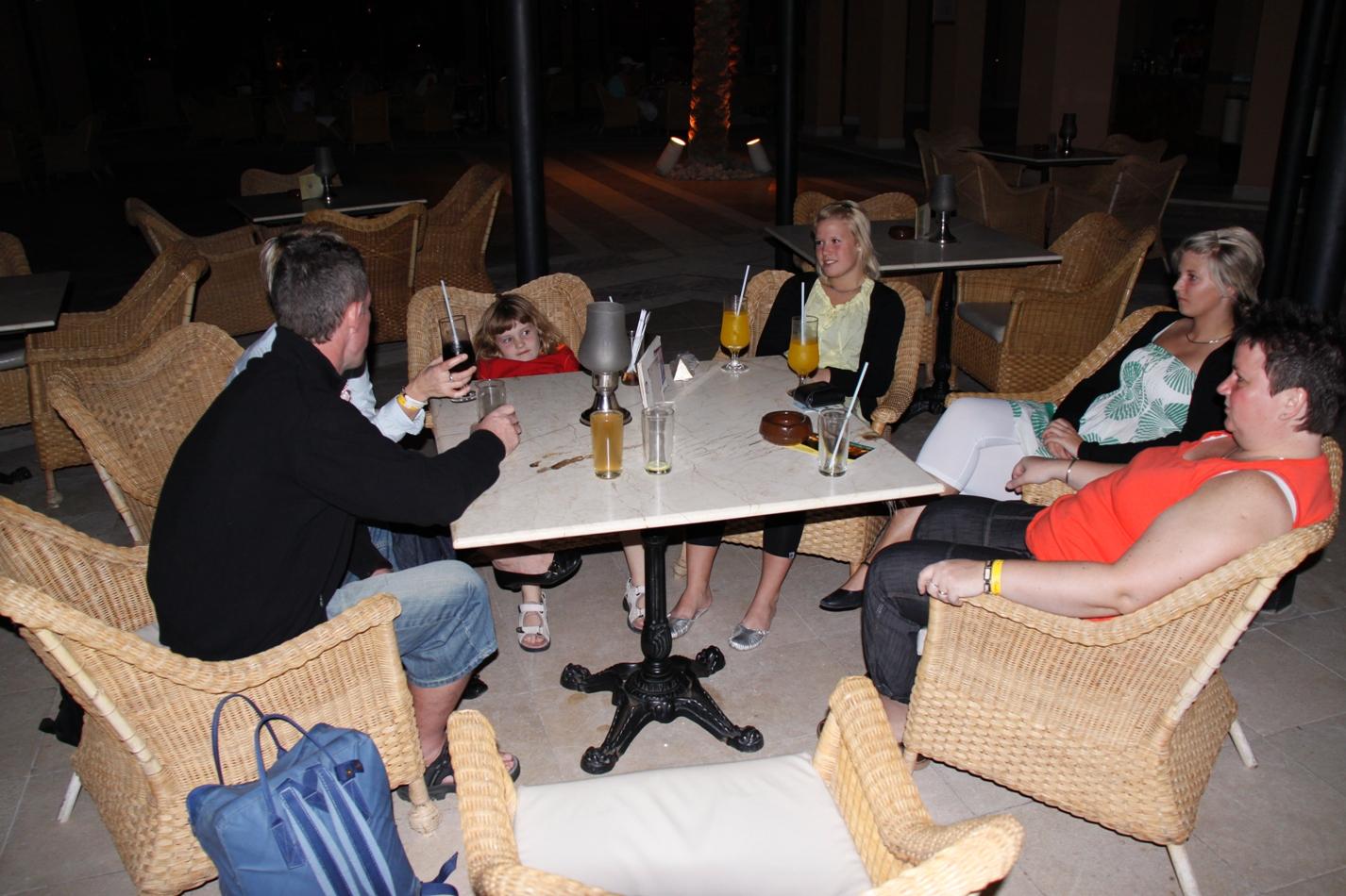 431 HURGHADA 20-27-11-2008 (52)