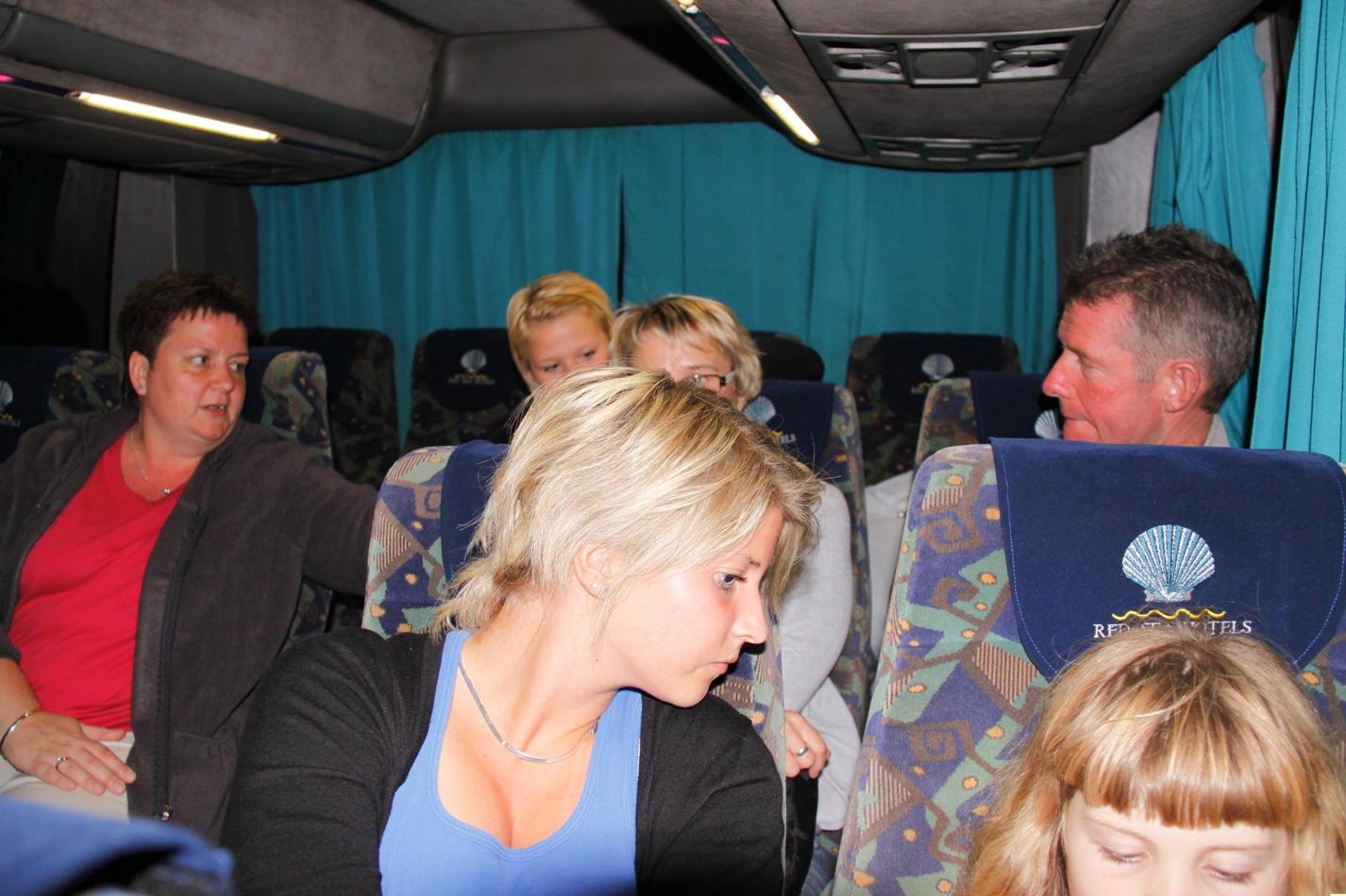 431 HURGHADA 20-27-11-2008 (92)