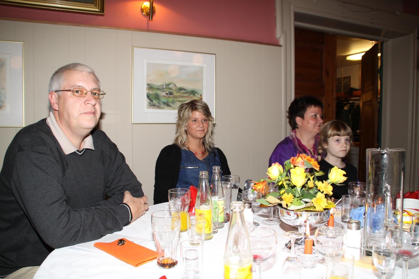 IMG_5155 JØRGEN 75ÅR 08-11-2008 (127)
