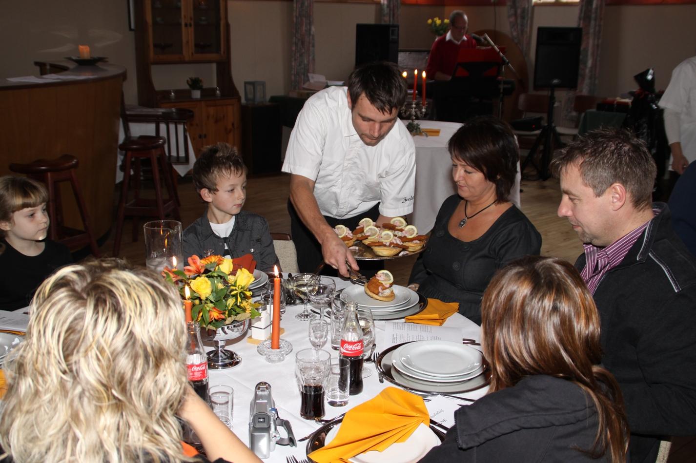 IMG_5155 JØRGEN 75ÅR 08-11-2008 (34)