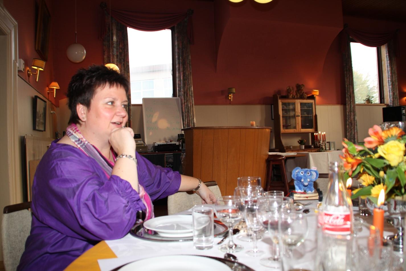 IMG_5155 JØRGEN 75ÅR 08-11-2008 (81)