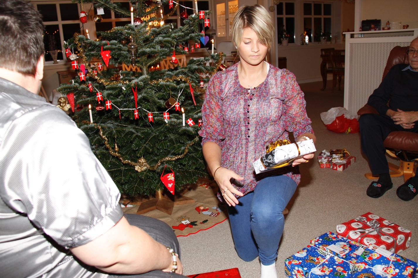 IMG_6374 JULEAFTEN 24-12-2008 (36)
